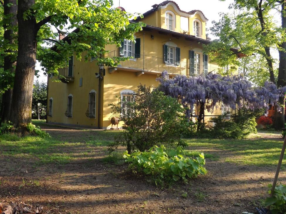 Villa Mirano