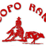 Jacopo Ranch