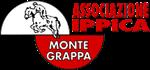 Associazione Ippica Monte Grappa