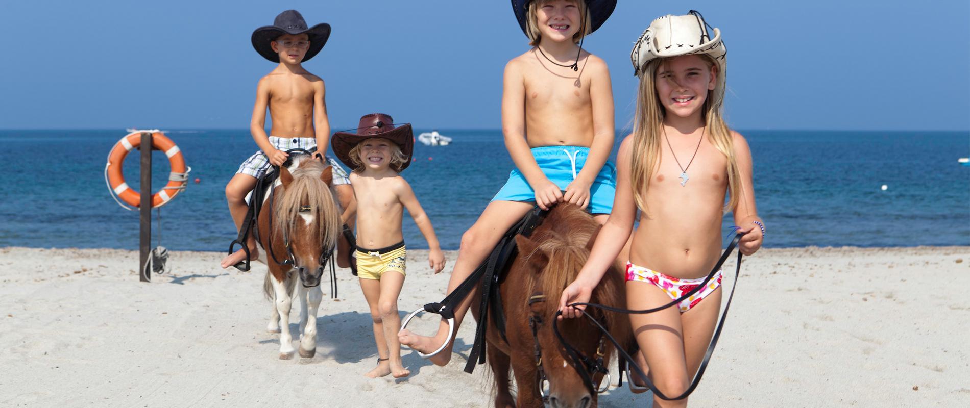 <span>ASD Horse Country Resort</span>
