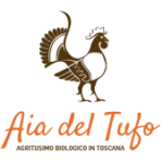 Aia del Tufo