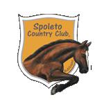 Spoleto Country Club