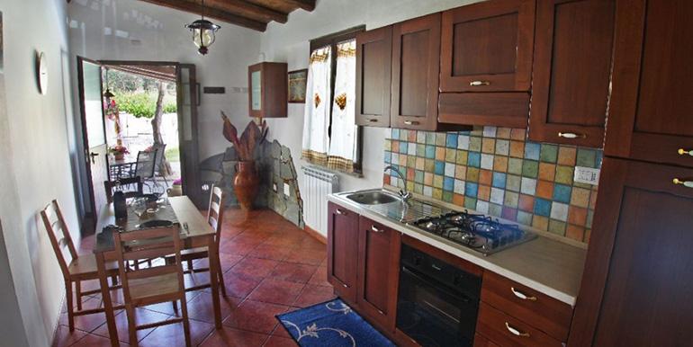r-c-cucina1-1024x682