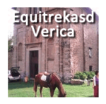 Equitrekasd