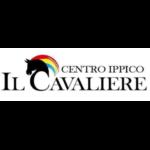 Centro Ippico Il Cavaliere
