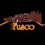 Casale Fusco