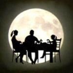 Al Chiar di Luna