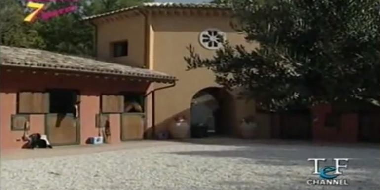 ASD Spoleto Country Club
