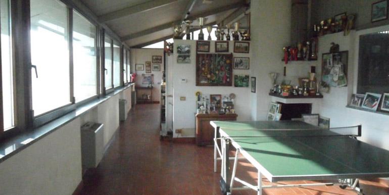 clubhouse-centro-ippico-le-gineste-17
