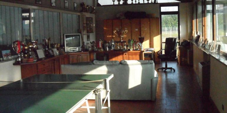 clubhouse-centro-ippico-le-gineste-19