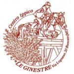 Centro Ippico Le Ginestre