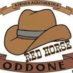 Red Horse Azienda Agricola F.lli Oddone