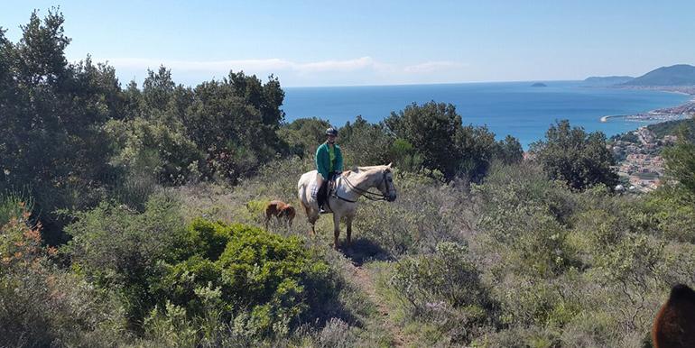 sports360-finale-ligure-equitazione-easy-horse-center-passeggiate-cavallo-32